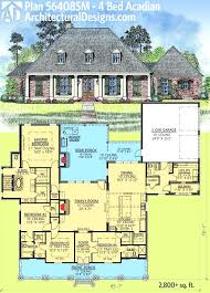 entertaining house plans great house plans for entertaining house plans for entertaining