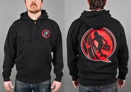 fs 2011 ev hoodie mens size m sold u2014 pearl jam community
