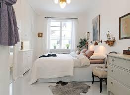 schlafzimmer einrichtungsideen gemütliche innenarchitektur schlafzimmer einrichten deko 1001