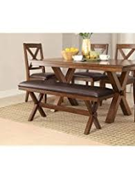 Benches For Dining Room Tables Table Benches Amazon Com
