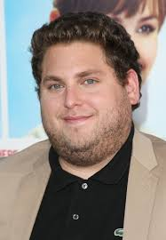 Best Haircuts For Curly Hair Jonah Hill Favorite Actors Pinterest Jonah Hill