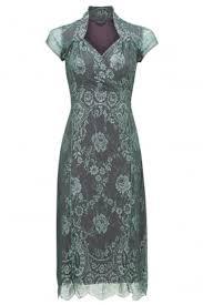1940s dresses 1940s dresses