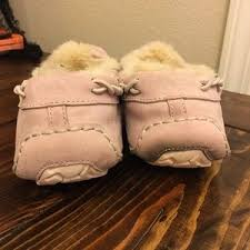 ugg slippers cyber monday sale 61 ugg shoes cyber monday sale ugg slippers size 8 from