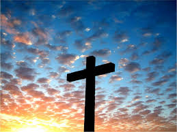 10 high resolution christian backgrounds