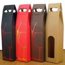 gift packaging for wine bottles bottle gift box for wine buy wine gift box wine bottle
