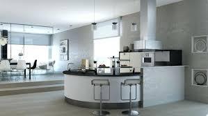 alno cuisine avis cuisine chabert duval avis 100 images cuisine alno avis cuisine