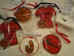for the love of cookies michael jordan