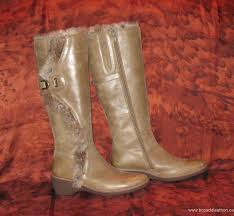 womens designer boots canada womens boots all the best distressed thigh high boots canada