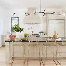 Elle Decor Kitchens by 6 809 Likes 40 Comments Elle Decor Elledecor On Instagram