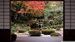 japanese garden wallpaper inspiration design 1714526 inspiration
