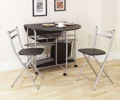 Bedroom Chairs Furniture Village Chair 17 Furniture For Small Spaces Folding Dining Tables Chairs