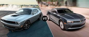 chevy camaro vs dodge charger dodge charger hellcat vs camaro zl1 car insurance info