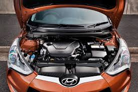hyundai veloster road test hyundai veloster review caradvice