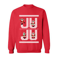 dabbin christmas sweaters learntoride co