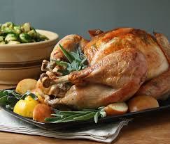 easy thanksgiving turkey recipes easy thanksgiving roast turkey recipes food next recipes