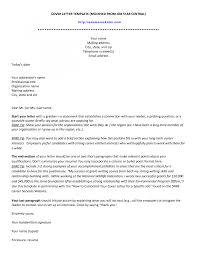 cover letter cover letter templates free download cover letter