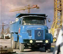 old kenworth emblem 32 best klos custom trucks images on pinterest custom trucks