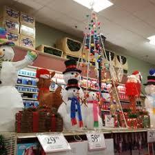 pleasing christmas tree shop staten island ny extraordinary