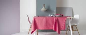 linge de cuisine linge de cuisine cuisine degrenne