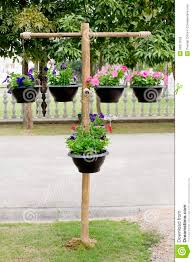 Wall Mounted Flower Pot Holder Plant Stand Cozy Wall Mounted Plant Pot Hangers Straight Wall
