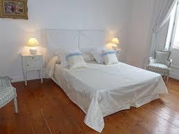 chambre d hote rochefort sur mer chambre d hôtes de charme la villa des demoiselles ref 17g4517