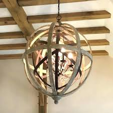rustic beam light fixture reclaimed wood light fixture s s rustic modern hanging reclaimed