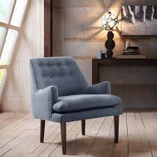 Modern Accent Chairs For Living Room by 60 Best 7 Thayer Couches And Armchairs Images On Pinterest