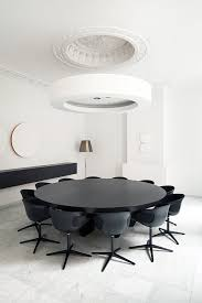 conference room planning guide ambience doré