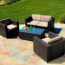 Affordable Patio Dining Sets 3 Patio Set Patio Cheap Patio Furniture Sets