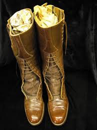 s brown boots canada canadian mountie boots shoelace boots and canada