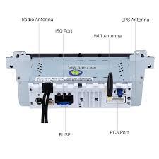 e46 323i fuse box diagram 2000 bmw 323i fuse box location