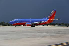 southwest flight sale southwest retires final boeing 737 500s airways magazine