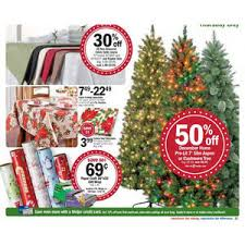 meijer thanksgiving day sale 2012 ad