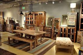 Home Design Outlet Center Florida Home Furniture Beaumont Tx Home Designing Ideas