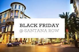 santana row home