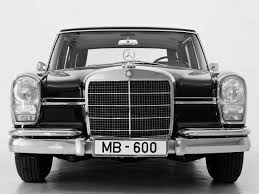 mercedes models list the 7 most iconic mercedes cars of all luxurylaunches
