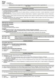 resume maker download free high quality free resume maker fresher resumes composecv com