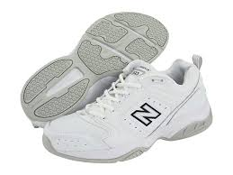 Meme Sneakers - that s so dad 2 white new balance shoes