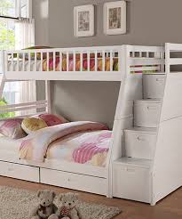 best 25 bunk bed ideas on pinterest kids bed design used bunk