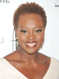 natural hair styles for black women over fifty 7 amazing hair styles for black women over fifty years inside top