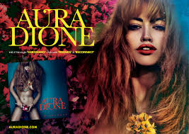 aura dione u2013 before the dinosaurs on behance