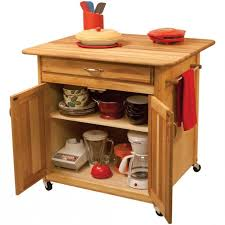 kitchen island cart big lots big lots kitchen island kenangorgun com
