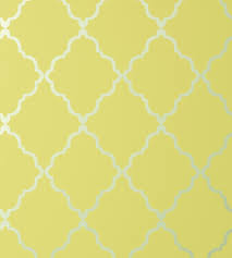 anna french klein trellis wallpaper