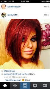 chelsea houskas hair color chelsea houska s bestie megan loveee her hair colour cut
