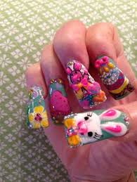 nails estilo sinaloa nails estilo sinaloa pinterest