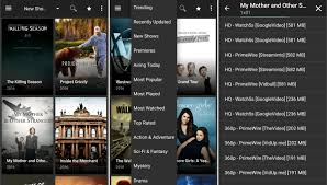 free tv shows for android terrarium tv android apk series tv shows app