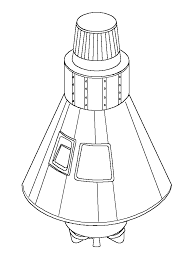 walle coloring pages space coloring pages
