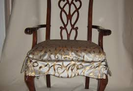 awesome dining room chair covers target photos home ideas design