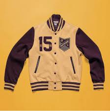 high school senior apparel custom apparel for the class of 2018 groups reform clothing co