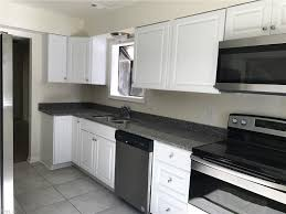 chesapeake kitchen design townhomes for sale in chesapeake va